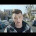 Sam Smith - Stay With Me (The Nice 3, #3 - 08.05.14)