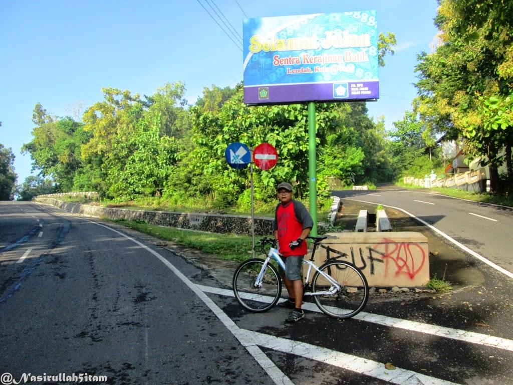 Daerah Lendah, Kulonprogo