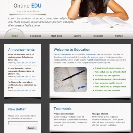 Online Education Templates,online education,online Edu,Education related,simple template,professional template,simple template,free templates download
