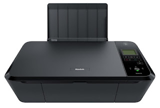 KODAK VERITÉ 55 Drivers Download, Printer Review