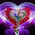 Bulan - Bulan baik untuk melaksanakan Resepsi dan pernikahan