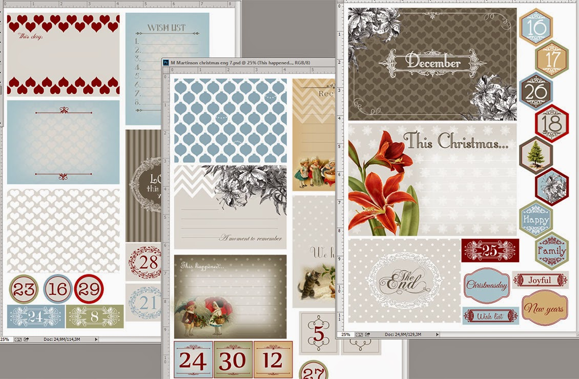 freebie, printables, free, download, pdf, project life, pocket scrapbooking