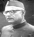 Malik Ram, مالک رام