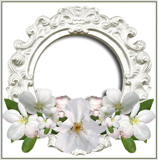 http://2.bp.blogspot.com/-0gb5mOqhdZI/U2gQpzjtdZI/AAAAAAAAKgk/nJrtyPv-Qg8/s320/MOTHER_004_05-05-14.png