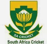 icc t20 world cup 2014 south africa squads