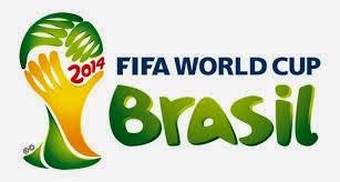 Partai Puncak Piala Dunia2014 Brasil, Siapakah Yang Bakal Mendapatkan Tiket Untuk Bertanding Di Final