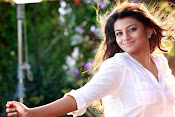 Rakshitha Glamorous Photos from Green Signal Movie-thumbnail-2