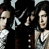 Anunciado novo single da banda Matenrou Opera!