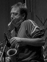 John Zorn