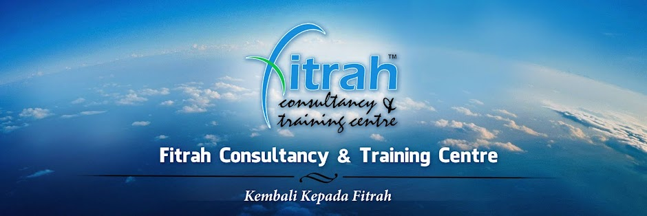 Fitrah Consultancy & Training Centre