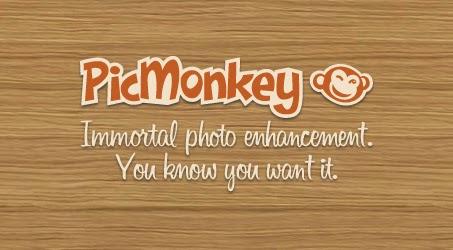 http://www.picmonkey.com/