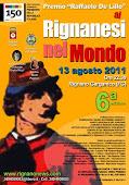 RignanoNews