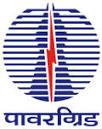 PGCIL www.powergridindia.com