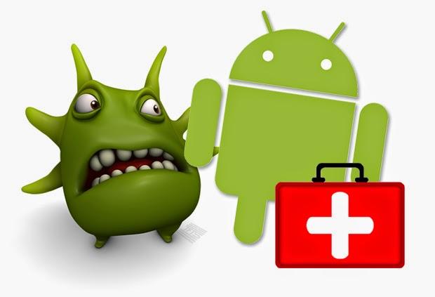 http://an-android.blogspot.com/