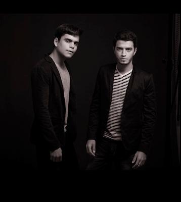Ferando & Victor | Duo de photographes de choc