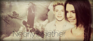 Nearly Together [Niall Horan fanfiction]