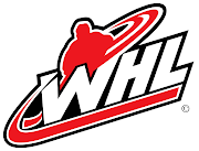 The Western Hockey League announced today the 201213 WHL Eastern Conference . (whl)