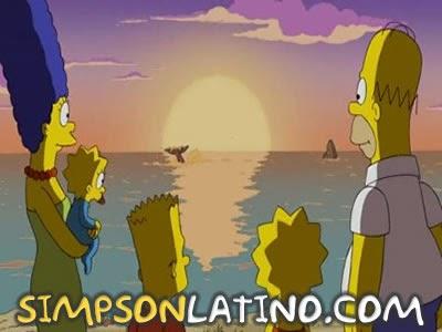 Los Simpson 21x19
