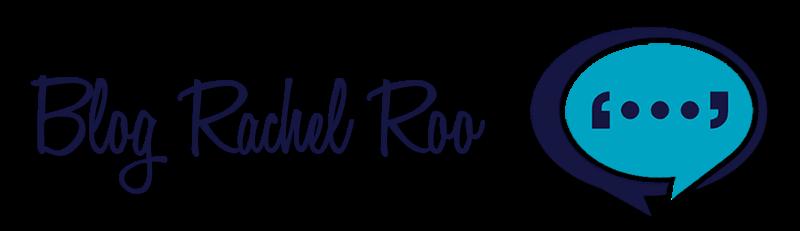 Blog Rachel Roo