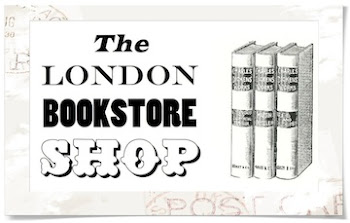 The London Bookstore Online