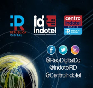 INDOTEL