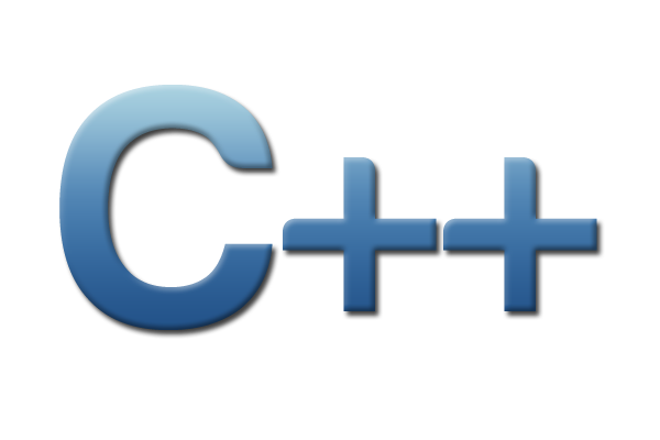 Using the concept of Inheritance write a C++ Program to calculate the area  and perimeter of rectangle