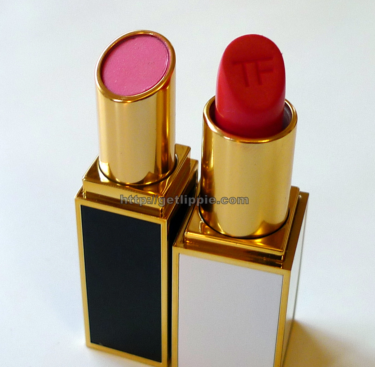 tom ford lip colour shine quiver get lippie. Black Bedroom Furniture Sets. Home Design Ideas