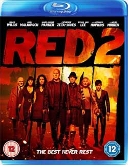 Red 2 2013 Hindi Dubbed 300MB Download BluRay 480p at oprbnwjgcljzw.com