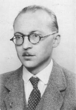 El ajedrecista Rafael Llorens
