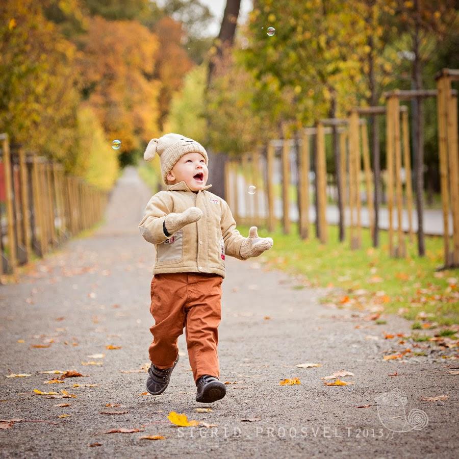 poiss-kadriorus-pildistamine