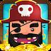 Hướng Dẫn Cách Hack Game Pirate Kings Trên Android iOS