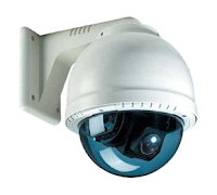 IP Cam Viewer Pro v5.9.6