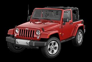http://www.pioneerchryslerjeep.com/en/new/jeep/wrangler/2015/