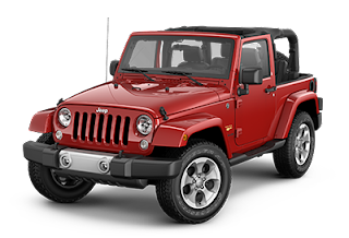http://www.pioneerchryslerjeep.com/en/new/vehicle-inventory/