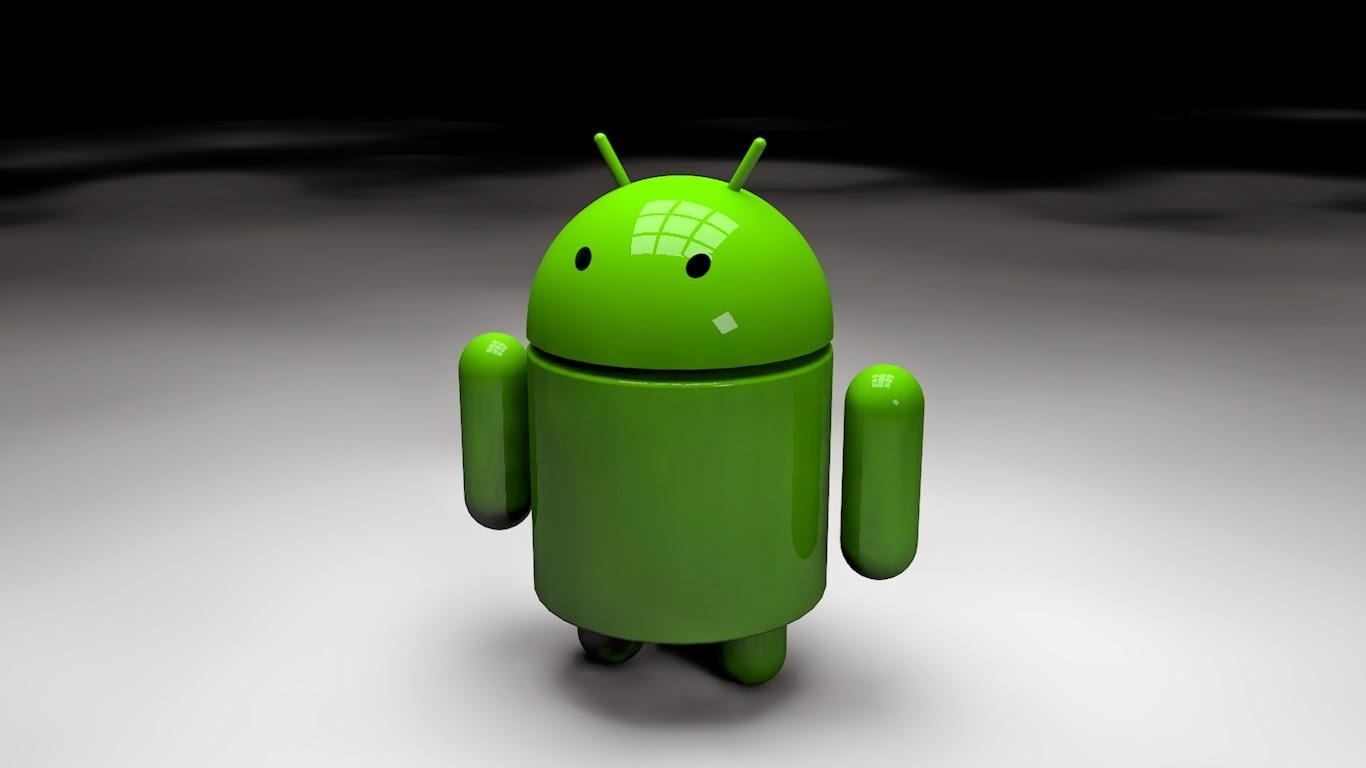 Android 3 Для Профессионалов Pdf
