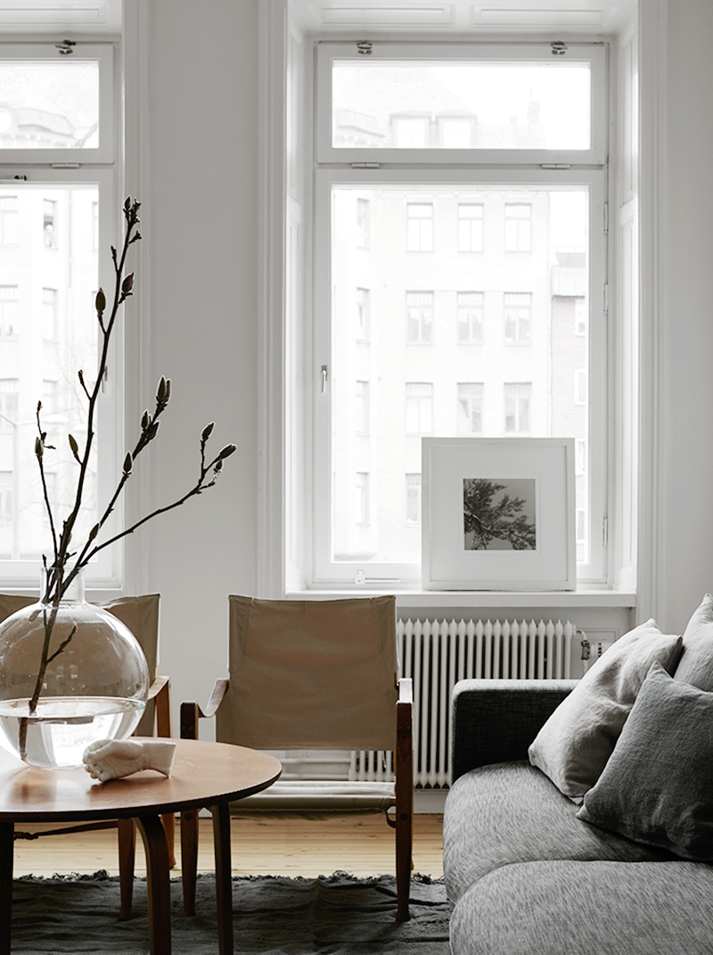 Kristofer Johnsson interior photography