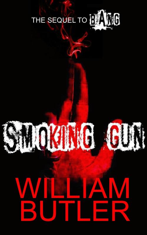 Smoking+gun+COVER+3 Nancy Pelosi CNS News