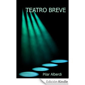 TEATRO BREVE