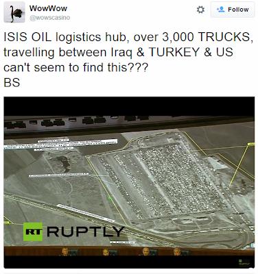 ISIS%2Boil%2Blogistics%2Bhub-3000%2B%2Btrucks.PNG