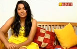 My World 14-06-2013 – Vasanth TV