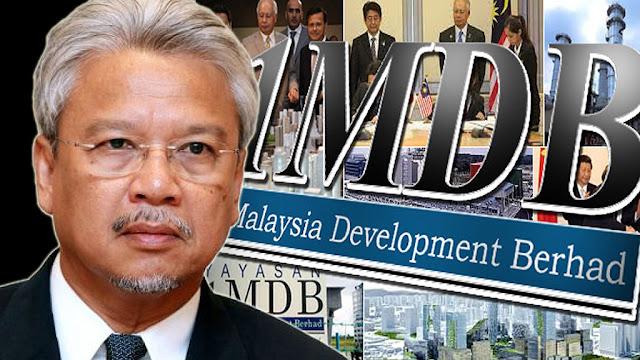 Ahmad-Husni-1MDB