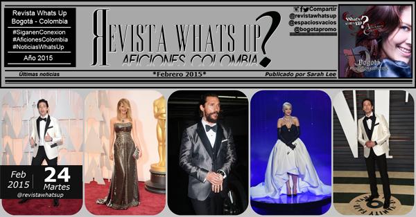 BVLGARI-acompañó-mejores-vestidos-Premios-Oscar-2015