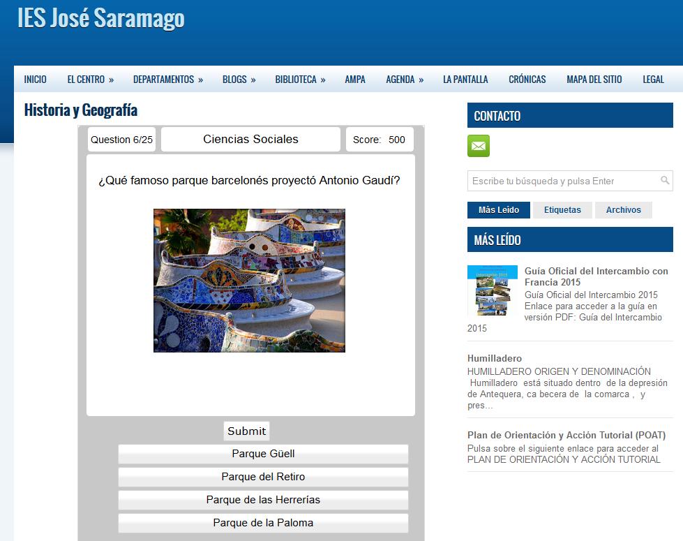 http://www.iesjosesaramago.es/p/blog-page_17.html