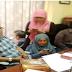 Rendahnya Penyerapan Di Dinas PU Surabaya