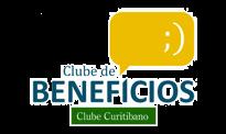 °Clube de Benefícios Clube Curitibano°