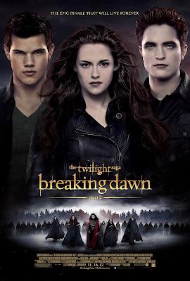 Noticias de Amanecer Part 2 - Página 4 Breaking-dawn-poster