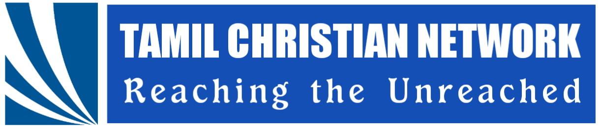 Tamil Christian Network