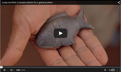 http://kimedia.blogspot.com/2015/06/lucky-iron-fish-simple-solution-for.html