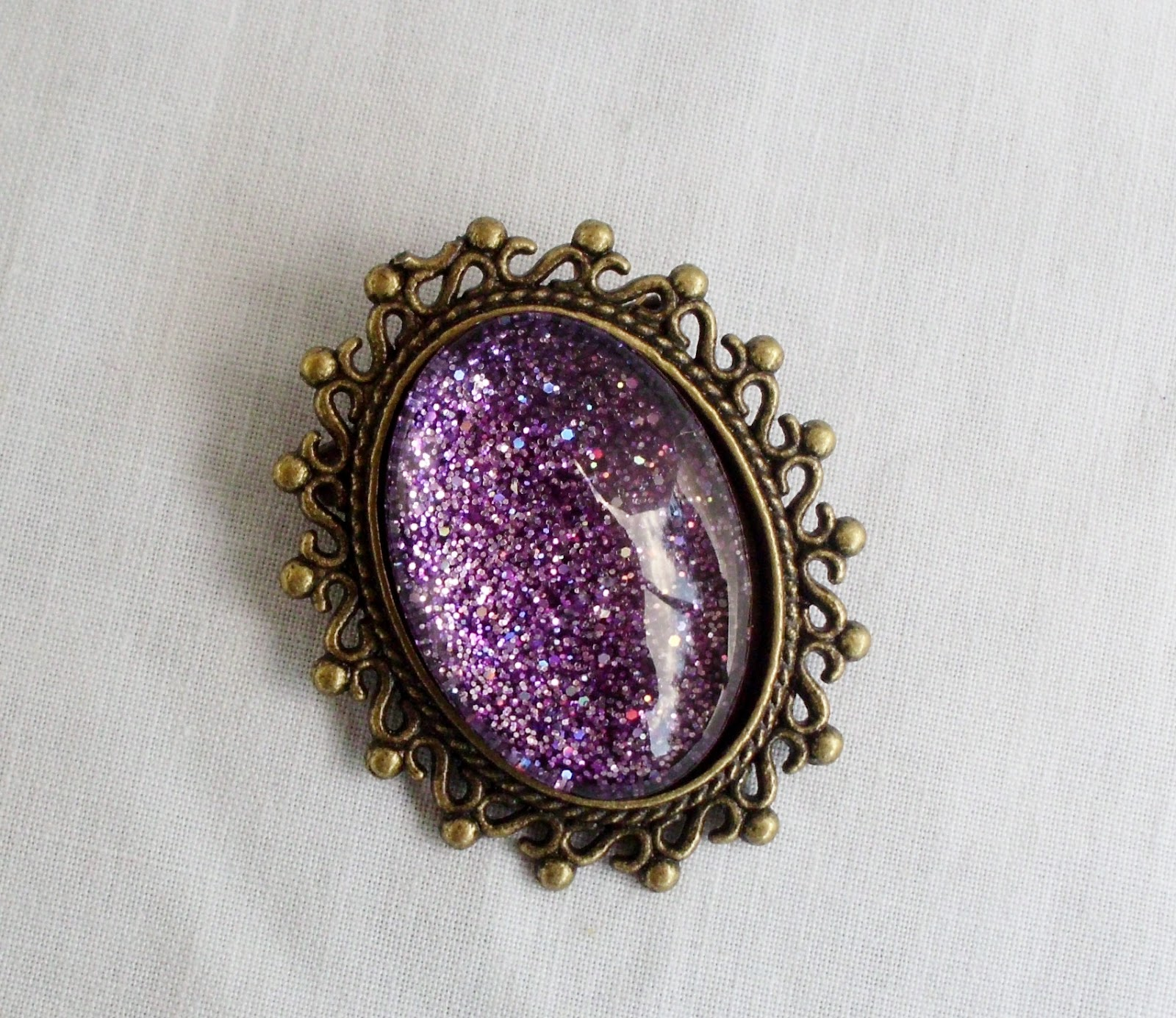 product brooch s img handcrafted jewelry designs palette artisans fused dichroic artisan umeboshi glass