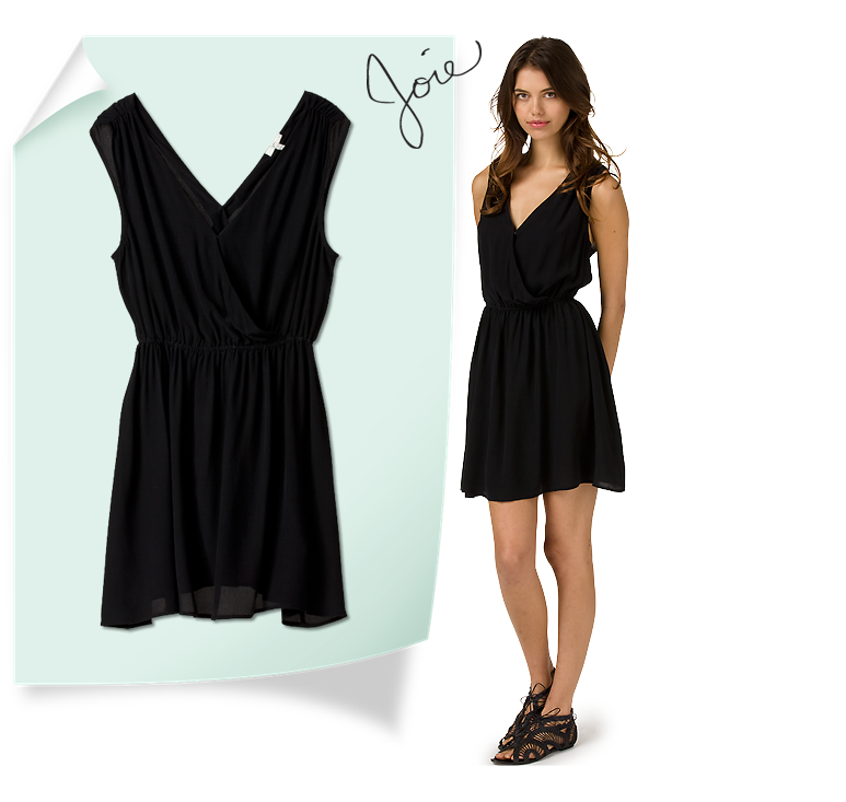 yeni elbise modelleri - �ifon Elbise ve Bluz Modelleri 2012